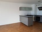 Appartement Argenteuil 3 pièce(s) 58.74 m2 1/6