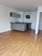 Appartement Argenteuil 3 pièce(s) 58.74 m2 2/6