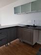 Appartement Argenteuil 3 pièce(s) 58.74 m2 3/6