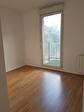 Appartement Argenteuil 3 pièce(s) 58.74 m2 4/6