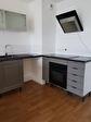 Appartement Argenteuil 3 pièce(s) 58.74 m2 5/6