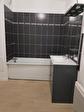 Appartement Argenteuil 3 pièce(s) 58.74 m2 6/6