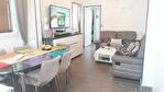 Maison Argenteuil 5 pièce(s) 85 m2 1/6