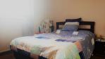 Maison Argenteuil 5 pièce(s) 85 m2 3/6