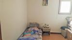 Maison Argenteuil 5 pièce(s) 85 m2 4/6