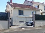 Maison Argenteuil  5 pièce(s) 135.97 m2 1/5