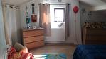 Maison Argenteuil  5 pièce(s) 135.97 m2 3/5