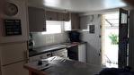 Maison Argenteuil  5 pièce(s) 135.97 m2 4/5