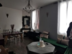 Appartement Argenteuil 3 pièce(s) 65.41 m2 1/7