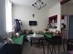 Appartement Argenteuil 3 pièce(s) 65.41 m2 2/7