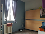 Appartement Argenteuil 3 pièce(s) 65.41 m2 4/7