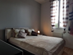 Appartement Argenteuil 3 pièce(s) 65.41 m2 5/7