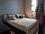 Appartement Argenteuil 3 pièce(s) 65.41 m2 6/7