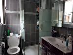 Appartement Argenteuil 3 pièce(s) 65.41 m2 7/7