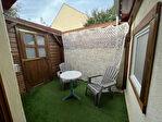 Maison Argenteuil - 3 pièces - 58.38 m² 8/8