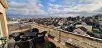 Appartement Argenteuil 4 pièce(s) 72 m2 1/10