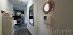 Appartement Argenteuil 4 pièce(s) 72 m2 3/10