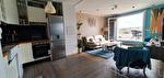 Appartement Argenteuil 4 pièce(s) 72 m2 4/10