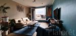 Appartement Argenteuil 4 pièce(s) 72 m2 5/10