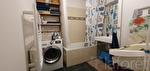 Appartement Argenteuil 4 pièce(s) 72 m2 6/10