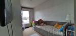 Appartement Argenteuil 4 pièce(s) 72 m2 7/10