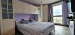Appartement Argenteuil 4 pièce(s) 72 m2 9/10