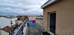 Appartement Argenteuil 4 pièce(s) 72 m2 10/10