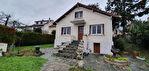Maison Argenteuil 5 pièce(s) 115 m2 2/7