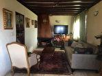 Maison Argenteuil 5 pièce(s) 115 m2 4/7