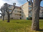 Appartement Argenteuil 4 pièce(s) 65.25 m2 1/9