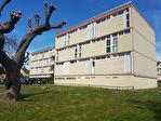 Appartement Argenteuil 4 pièce(s) 65.25 m2 2/9