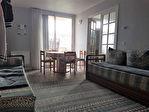 Appartement Argenteuil 4 pièce(s) 65.25 m2 3/9