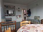 Appartement Argenteuil 4 pièce(s) 65.25 m2 4/9