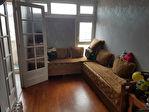 Appartement Argenteuil 4 pièce(s) 65.25 m2 6/9