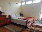 Appartement Argenteuil 4 pièce(s) 65.25 m2 7/9