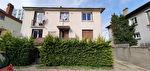 Appartement Argenteuil 2 pièce(s) 31.50 m2 2/2