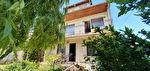 Maison Argenteuil Coteaux 5 chambres 182.87 m² habitable 1/18