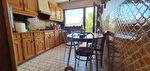 Maison Argenteuil Coteaux 5 chambres 182.87 m² habitable 11/18