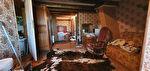 Maison Argenteuil Coteaux 5 chambres 182.87 m² habitable 14/18