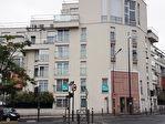 Studio Argenteuil - 31.07 m² - VISITE LIVE POSSIBLE 1/4