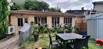 Maison Argenteuil 6 pièce(s) 160 m2 6/6