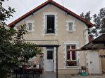 Maison Argenteuil 8 pièce(s) 160 m2 1/2