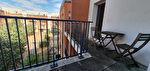 Appartement Argenteuil 2 pièce(s) 42 m2 6/6