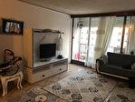 Appartement Argenteuil 3 pièce(s) 67.57 m2 1/3