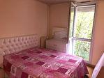 Appartement Argenteuil 3 pièce(s) 67.57 m2 3/3