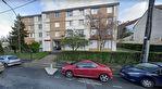 Appartement Argenteuil - 5 pièces - VISITE LIVE POSSIBLE 1/1