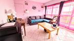 Appartement Argenteuil 2 pièce(s) 45 m2 1/3