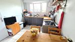 Appartement Argenteuil 2 pièce(s) 45 m2 2/3