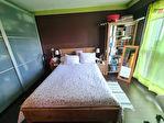 Appartement Argenteuil 2 pièce(s) 45 m2 3/3