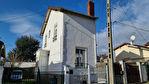 Maison Argenteuil 4 pièce(s) 70 m2 1/6